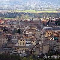 rieti-italien-9011214