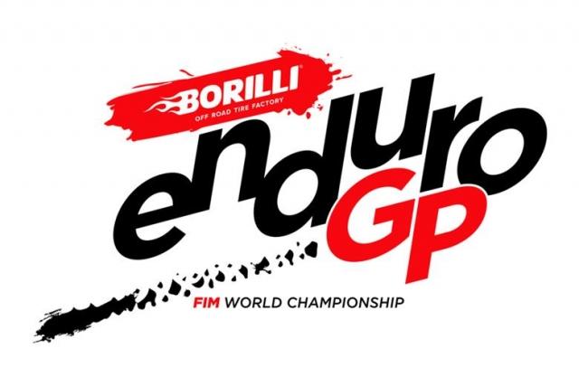 ENDURO GP 2021