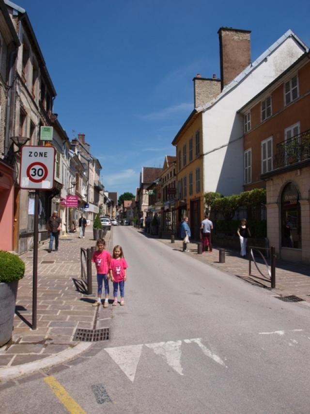 EM-Frankreich