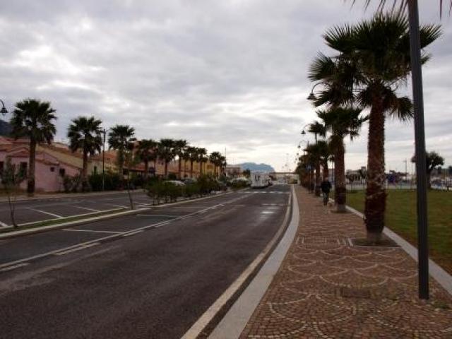 Sardinien 2013